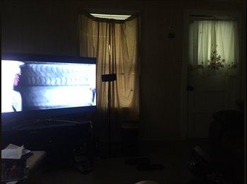EasyRoommate US - Roommate - Savannah, Savannah - $2,500 /mo