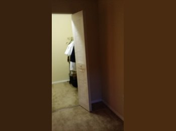 ROOM FOR RENT SHORT TERM