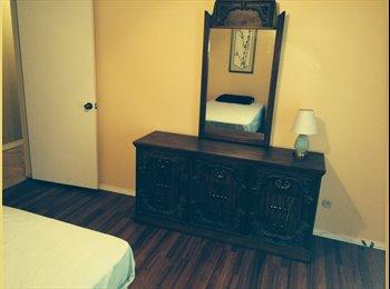 Private Room $700