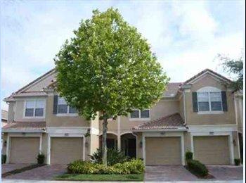EasyRoommate US - Room for rent Dr. Phillips - Orlando - Orange County, Orlando Area - $850 /mo
