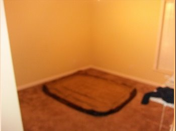 EasyRoommate US - 1bed 1 bath (private)  - Vero Beach, Other-Florida - $425 /mo