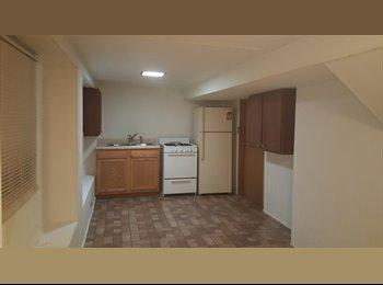 EasyRoommate US - Two room apt - Waukegan, Other-Illinois - $700 /mo