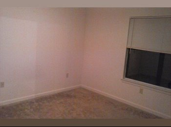 $600.00 Nice room for rent with private bath