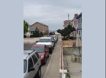 Females seeking female roomie for Newport home 5 houses...