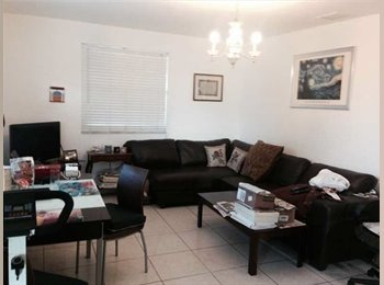 EasyRoommate US - This 2274 square foot single family home has 3 bedrooms and 2.0 bathrooms. It is located at 2513 SW  - Florida City, Miami - $2,163 /mo