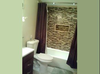 EasyRoommate US - Room for rent on the Intercoastal - Boynton Beach, Ft Lauderdale Area - $700 /mo