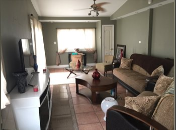 EasyRoommate US - Looking for a room mate.  - Joilet, Joilet - $575 /mo