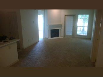 EasyRoommate US - Working Female Professional wanted - Tulsa, Tulsa - $500 /mo