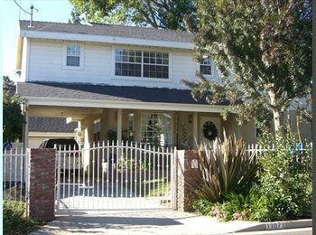 EasyRoommate US - Csun adjacent - Granada Hills, Los Angeles - $1,100 /mo