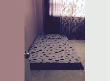 EasyRoommate US - Room mate - Alexandria, Alexandria - $600 /mo