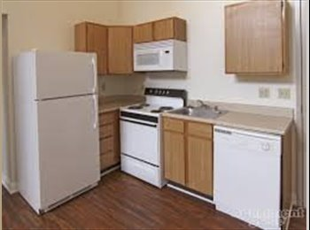 EasyRoommate US - Close Walk to Campus - Lafayette / West Lafayette, Other-Indiana - $499 /mo