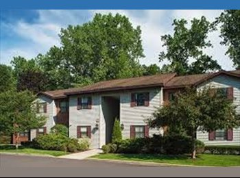 EasyRoommate US - A Great Room - The Pinebush Preserve, Albany - $500 /mo