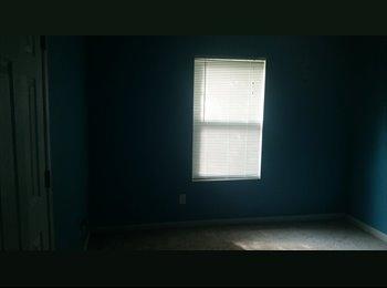 EasyRoommate US - Looking for ROOMMATE  nice and quiet neighborhood  - Norfolk, Norfolk - $900 /mo
