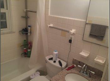EasyRoommate US - Arborview Room for Rent - Ann Arbor, Ann Arbor - $700 /mo