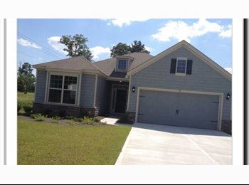 EasyRoommate US - Room for rent - Savannah, Savannah - $600 /mo