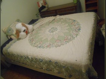 EasyRoommate US - Alton room for rent, Other-New Hampshire - $500 /mo