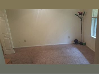 EasyRoommate US - looking for a roommate  - Columbus, Columbus - $400 /mo