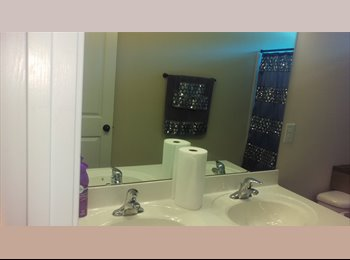 Private Room w/AMAZING amenities including garage parking,...