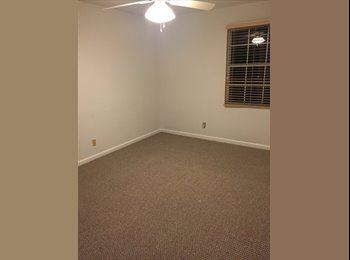 EasyRoommate US - room for rent  - Boca Raton, Ft Lauderdale Area - $600 /mo