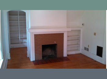 EasyRoommate US - 4 bedroom, Canterbury Rd. - Park Avenue, Rochester - $1,850 /mo