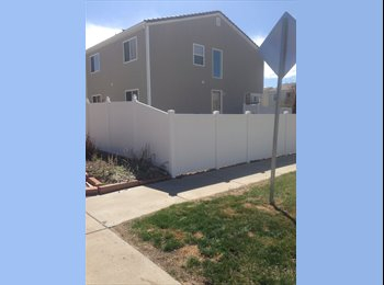 EasyRoommate US - rooms 4 rent - Central Denver, Denver - $600 /mo