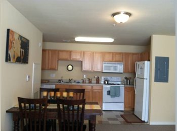 EasyRoommate US - Roommate wanted near NMSU - Las Cruces, Las Cruces - $430 /mo