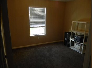 EasyRoommate US - Room for Rent, Central Southwest - $425 /mo