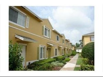 EasyRoommate US - Room For Rent  - West Palm Beach, Ft Lauderdale Area - $750 /mo