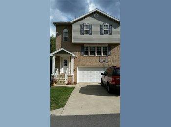 EasyRoommate US -  Ashton Place $1800 - Morgantown, Other-West Virginia - $1,800 /mo