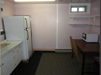 Spacious/Private Basement of home in Elkridge