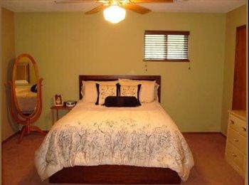 EasyRoommate US - Roommate Needed! - Corpus Christi, Corpus Christi - $240 /mo