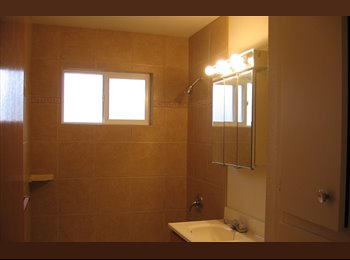 EasyRoommate US - single/double rooms in Milpitas house, close to Great Mall - Milpitas, San Jose Area - $850 /mo