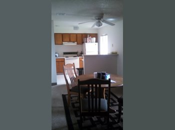 EasyRoommate US - Room for rent - Colorado Springs, Colorado Springs - $475 /mo