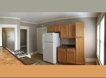 Looking for 3rd Roomate $334 per month