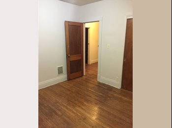 EasyRoommate US - Nice Room for Great Price  - Buffalo, Buffalo - $295 /mo