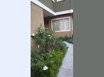 EasyRoommate US - SOUTH ORANGE COUNTY QUIET NEIGBORHOOD - Aliso Viejo, Orange County - $650 /mo