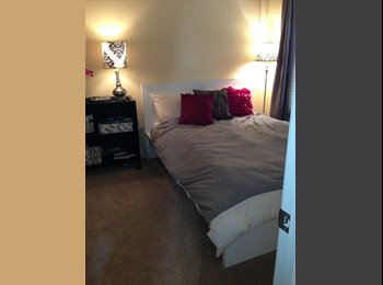Looking for 3rd Roomate