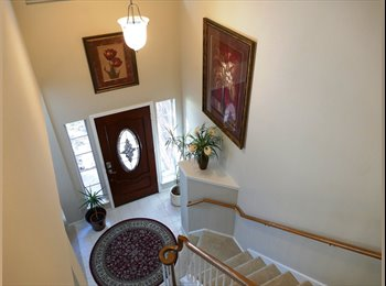 EasyRoommate US - ROOM FOR RENT IN SOUTH AUSTIN HOME , Oak Hill - $535 /mo