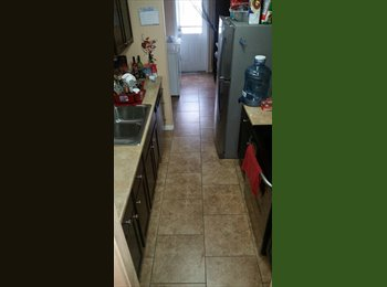 EasyRoommate US - $500 close to downtown Chandler room for rent - Chandler, Phoenix - $500 /mo