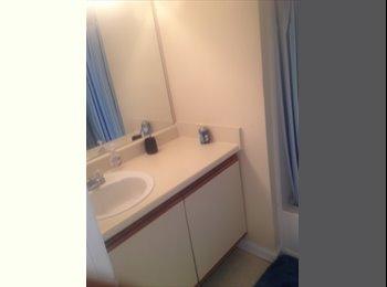 EasyRoommate US - Looking for roommate - Savannah, Savannah - $500 /mo