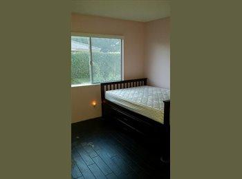 EasyRoommate US - Single Story Home in Oceanside Room for Rent - Oceanside, San Diego - $600 /mo