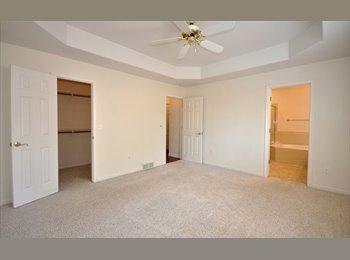 2 Rooms left in Town of Berthoud