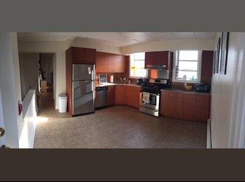 Fishtown/Northern Liberties Room for rent!