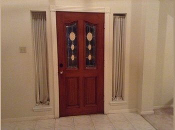 EasyRoommate US - Room for Rent $700/month - Copperfield, Houston - $700 /mo