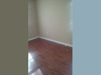 EasyRoommate US - Looking for roommate - Lakeland, Other-Florida - $500 /mo