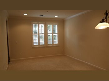 EasyRoommate US - $2396 / 1br - 1 Bedroom Condo-FULL TURNKEY (dublin) - Pleasanton, San Jose Area - $2,396 /mo