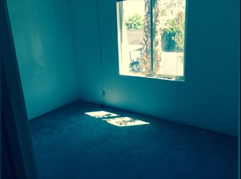 EasyRoommate US - Room for rent, just remodeled Home... - Downtown Anaheim, Anaheim - $575 /mo