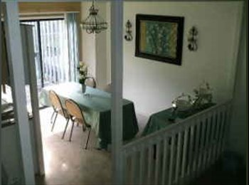 EasyRoommate US - $500 / 1br - TEMPORARY HOUSING FOR ANY SOLDIERS OR CONTRACTOR Coming to Bragg (Fayetteville) - Fayetteville, Fayetteville - $500 /mo
