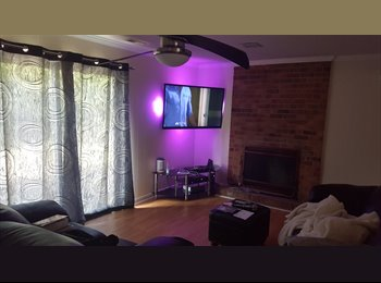 EasyRoommate US - Female roommate - Richmond West End, Richmond - $550 /mo