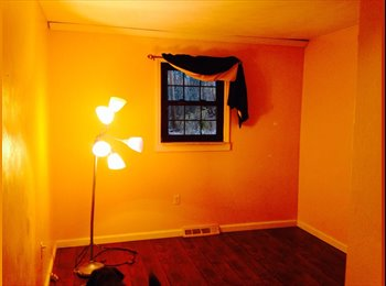 EasyRoommate US - ISO professional female roommate Bellevue - North Allegheny, Pittsburgh - $650 /mo